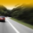 Los Límites de Velocidad en las Autopistas del Mundo