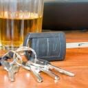La Conducción Bajo los Efectos del Alcohol