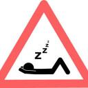 La Apnea del Sueño y la Conducción