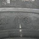 Los Neumáticos Tambien Caducan