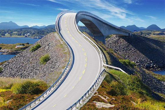 carreteras-asombrosas-02