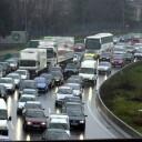 Se Amplían los Supuestos de Accidentes In Itinere