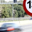 Aprobada la Reforma de la Ley de Tráfico