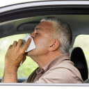 Alergias Respiratorias un Peligro al Volante