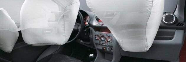 El Airbag