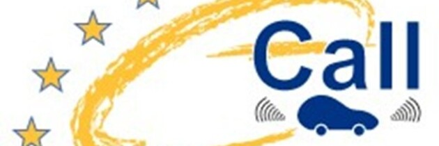 'eCall': Obligatorio en 2018