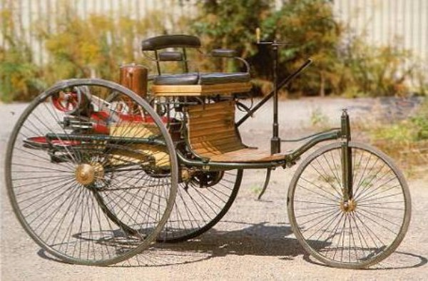 primer-automovil-benz