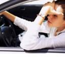 Déficit de Atención y Conducción