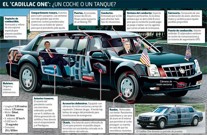 coche-oficial-obama