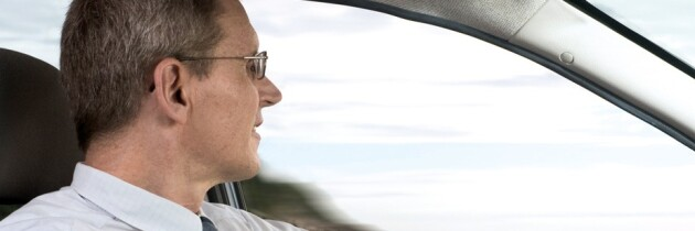 Gafas de Sol para Conducir