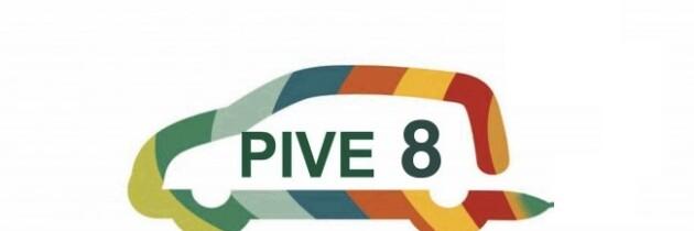 Aprobado el Plan PIVE 8 para Vehículos Eficientes